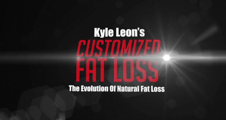 Customized Fat Loss Review – Does Kyle Leon's System Work?