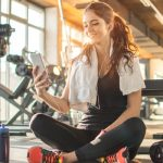 Want to Maintain a Beautiful Body? Build Your Own Home Gym Fitness Equipment
